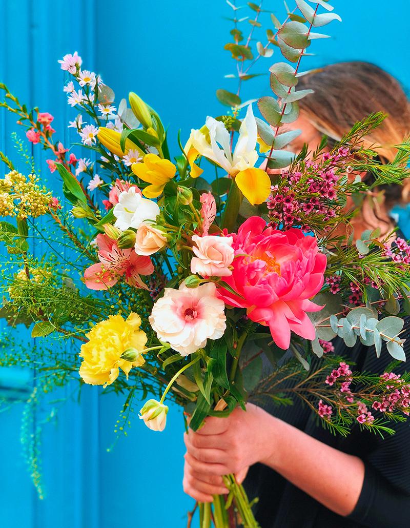 pampa-bouquet-livraison-velo-paris-cadeau-offrir.jpg