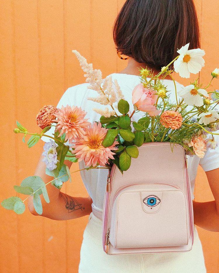 sac-fleurs-pampa.jpg
