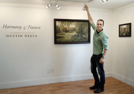 Dustin Neece Harmony and Nature Exhibit.jpg