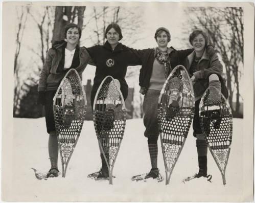 1928-1930 snowshoes.jpg