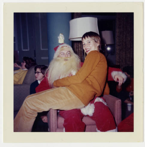 Christmas_party_in_Buckland_student_on_Santas_lap 1958-1961.jpg