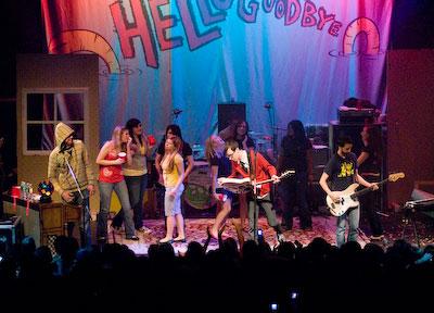 hellogoodbye (2007) -