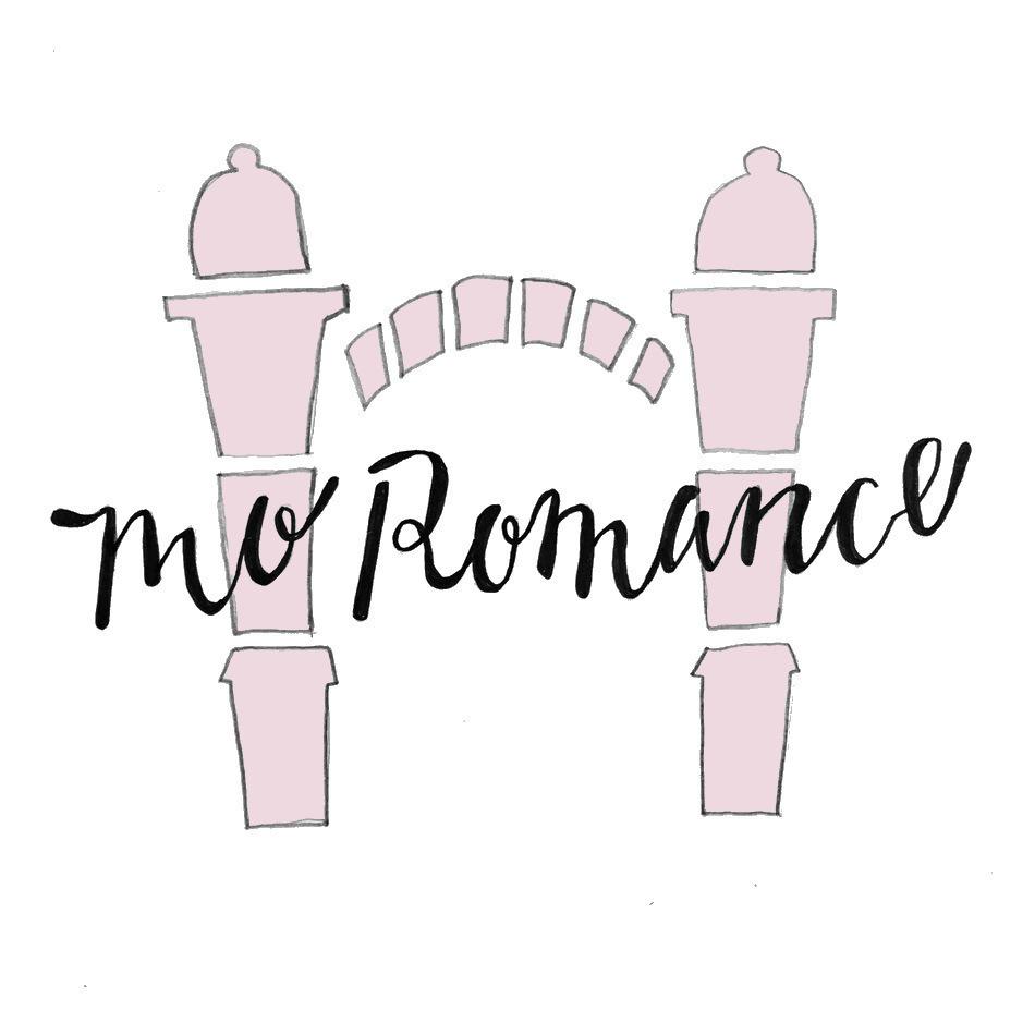 MoRomance- Carrie Clowers2018.jpg