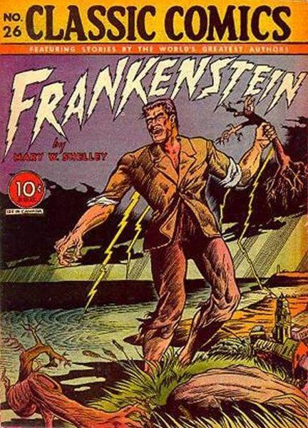432px-CC_No_26_Frankenstein_2.JPG