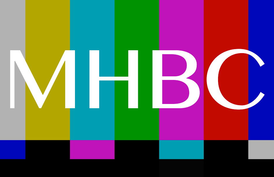 Logo Courtesy of Roberta Green '19