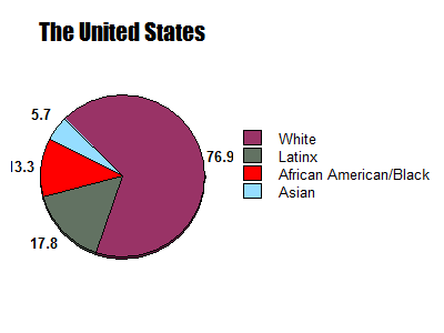 pie_174838DC (1).png