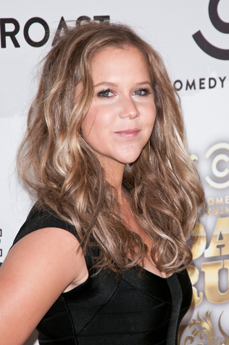 """Photo courtesy of Wikimedia Commons  Amy Schumer's latest film, """"I Feel Pretty,"""" was released on Friday, April 20."""