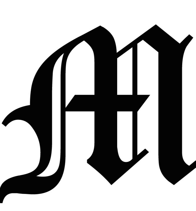 The Mount Holyoke News An Independent Student Newspaper Since 1917