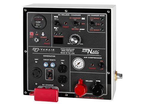 VANAIR RemoteCONPANEL.jpg