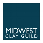 Midwest Clay Guild
