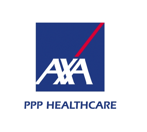 Axa dental insurance welcome at tooth dental surgery and hygienist in waterloo, london