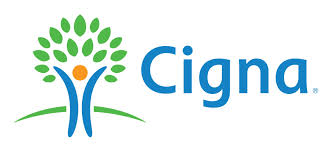 Cigna dental insurance welcome at tooth dental surgery and hygienist in waterloo, london