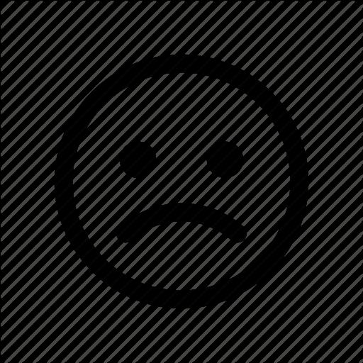 Emoji_Sad-512.png