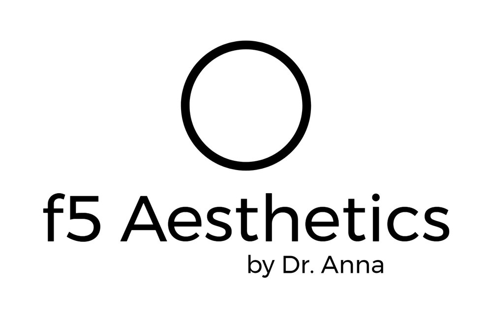 f5 Aesthetics by Dr. Anna