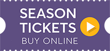 See all the shows with reserved seating. Tickets make great gifts to offer to friends and family.