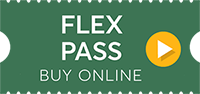 Purchase a flexible pass good for each of our four annual theatre productions and save.