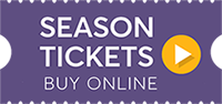 See all the shows with reserved seating. Tickets make great gifts to offer to friends and family!