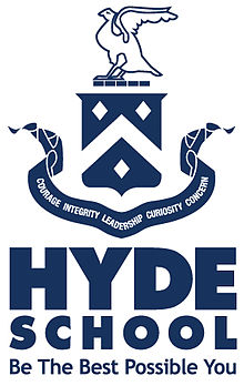 Hyde_School_logo.jpg