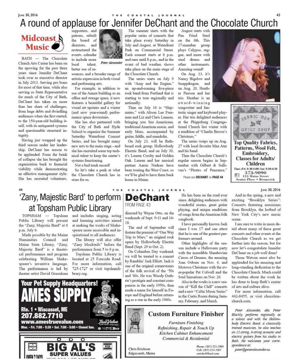 coastaljournal063016.jpg