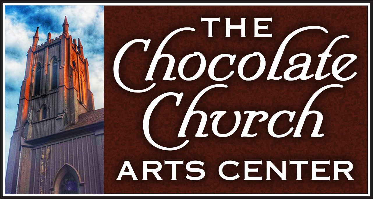 The Chocolate Church Arts Center