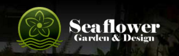 seaflower.jpg