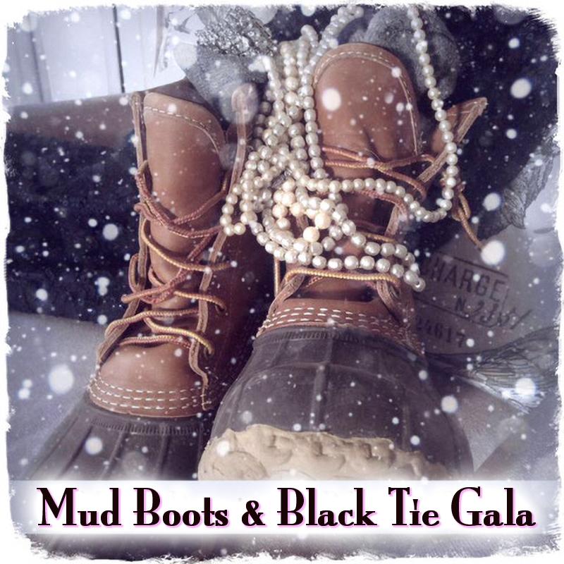 Mud Boots & PearlsLRG.jpg