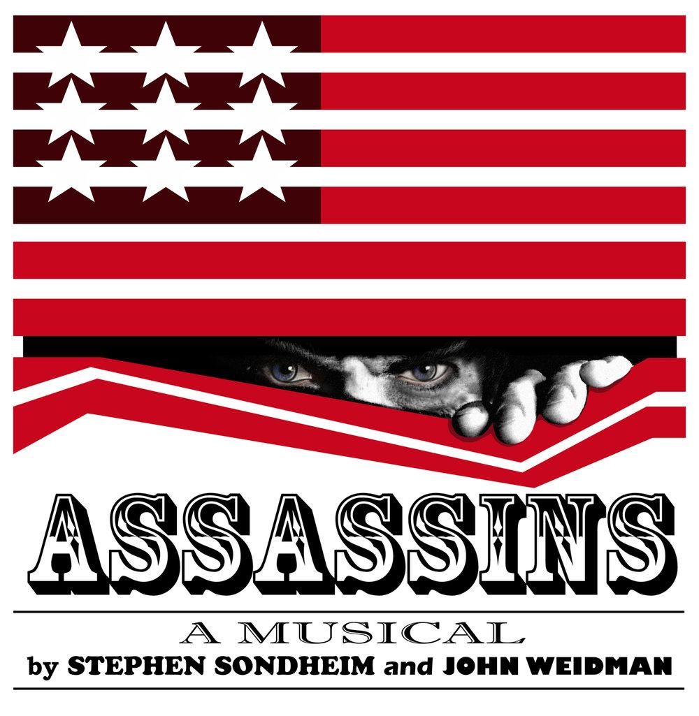 assassins_logo_big.jpg