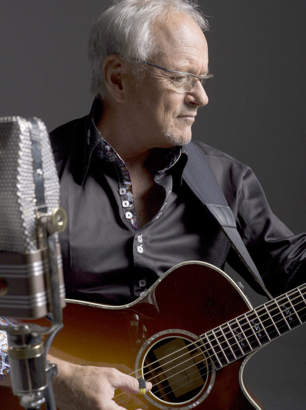 Jesse Colin Young PR 1.jpg