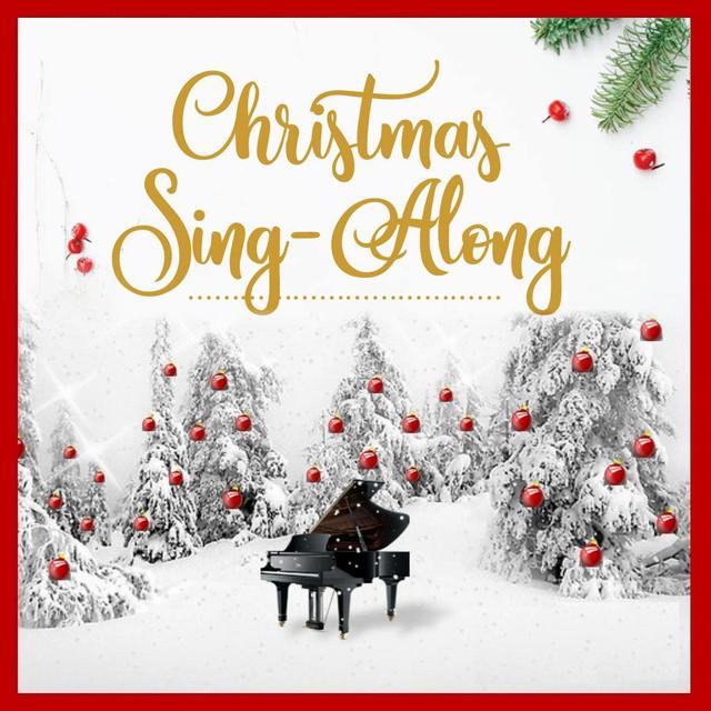 christmassingalong.jpg
