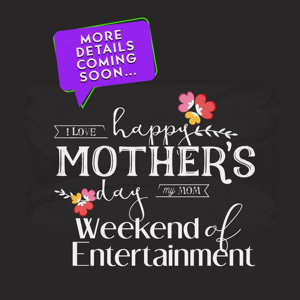 mothersdayplaceholder.jpg