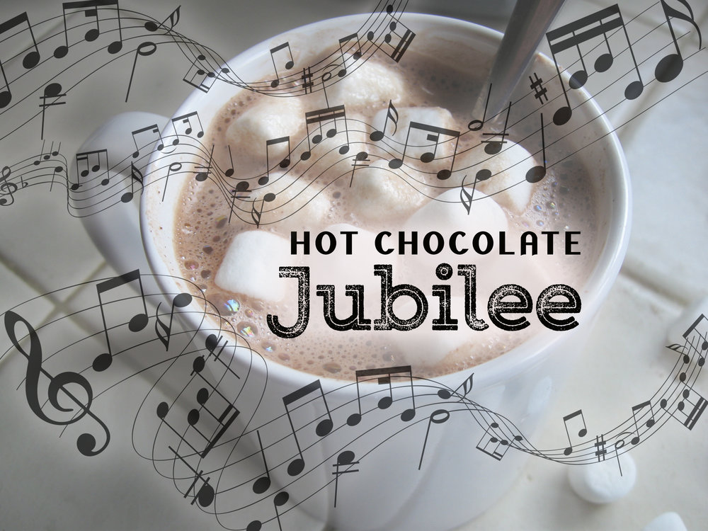 hot-chocolatejubilee6.jpg