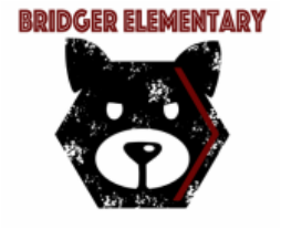 Bridger Elementary School
