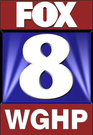 WGHP_Fox_8_News_logo.png