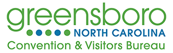 greensboro-convention-center-e1432662499162.png