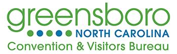 greensboro-convention-center-e1432662499162.png