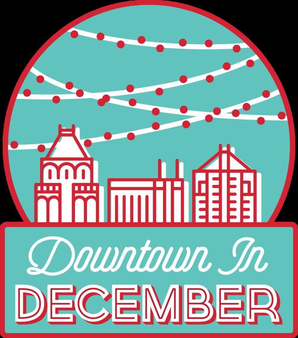 DowntownInDec-Logo-Mech.png