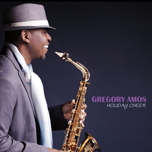 Gregory Amos (Unwind Productions)
