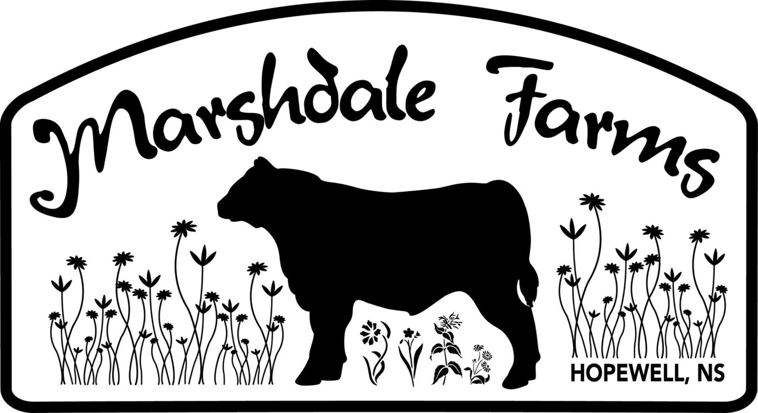 Marshdale Farms