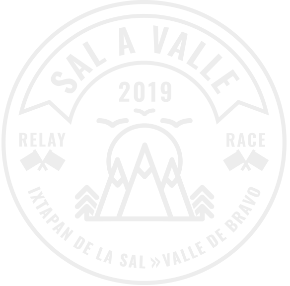 Sal A Valle
