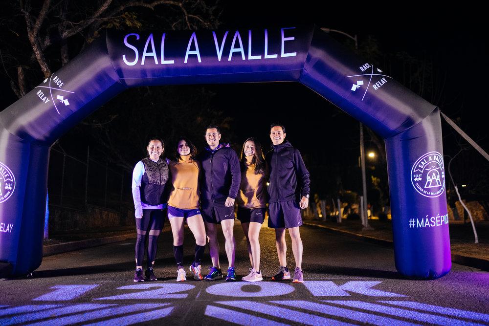 2019_SalaValle2019-17.jpg