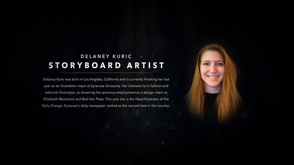Storyboard_Delaney_FINAL.jpg