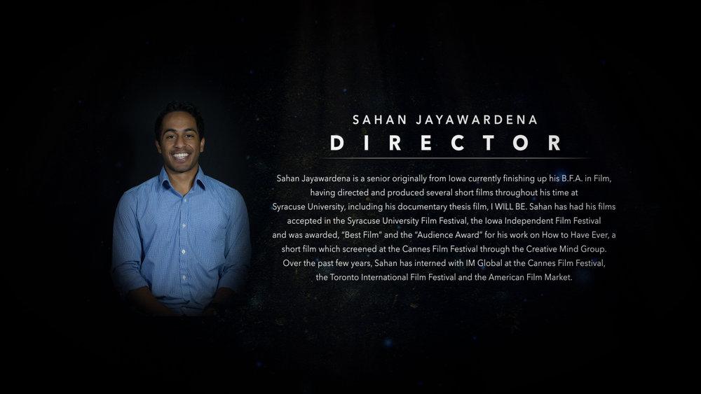 Director FINAL.jpg
