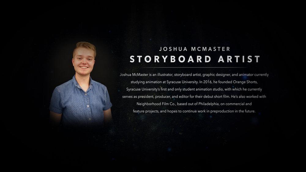 Storyboard_Josh FINAL.jpg