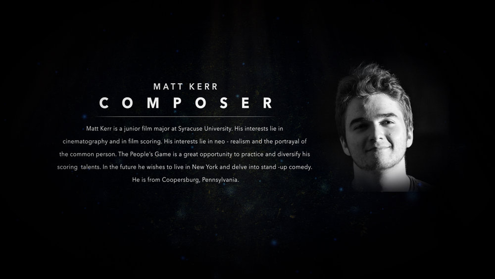 Composer FINAL.jpg