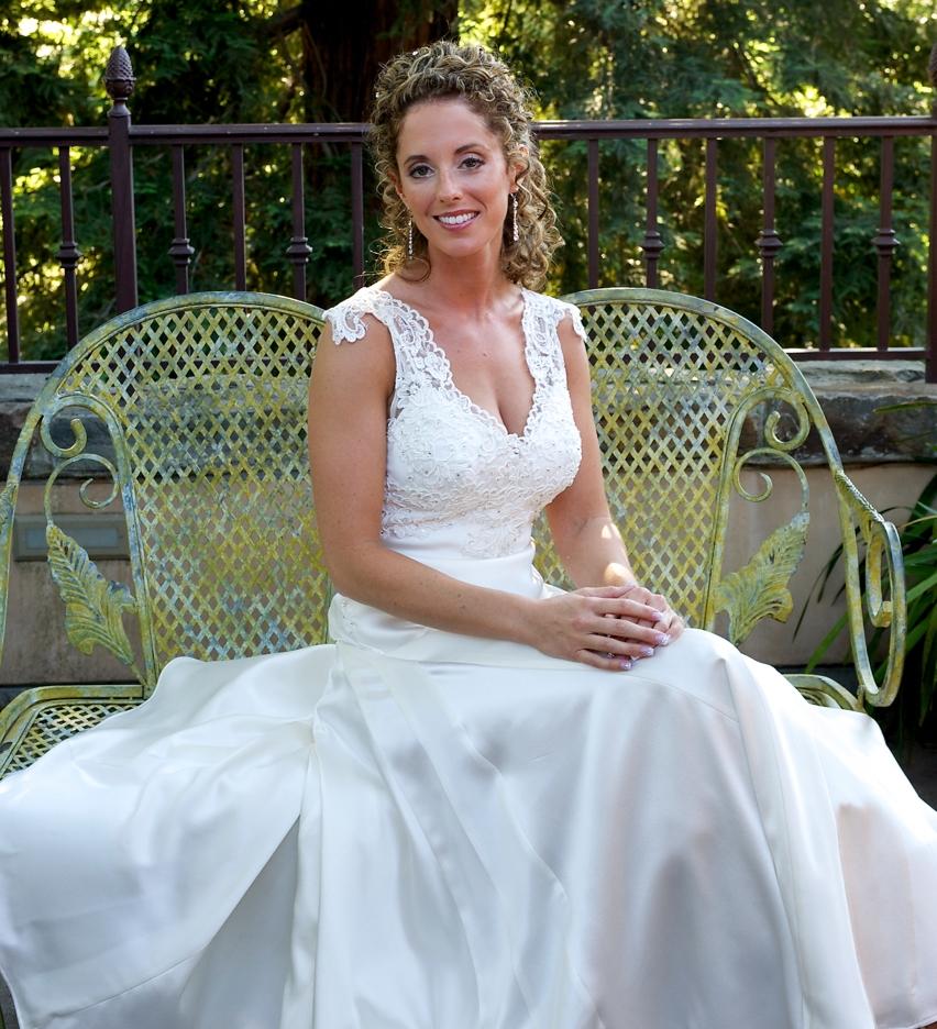 bride emily1.jpg