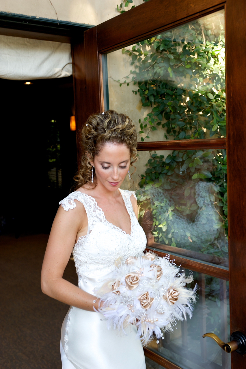 anderson_wedding10.jpg