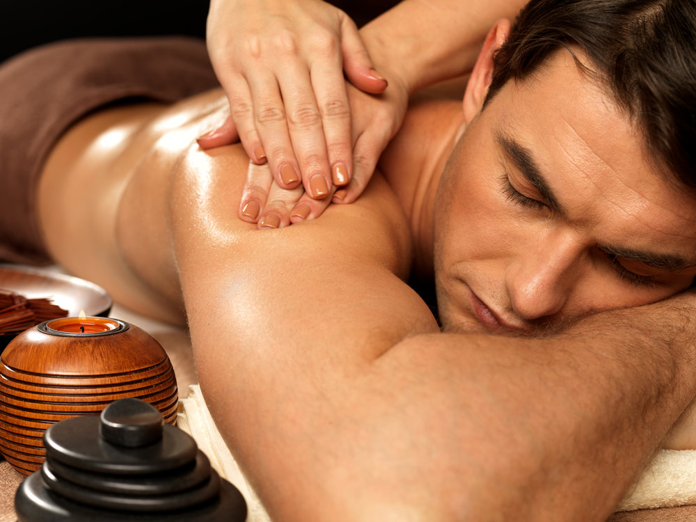 mens massagedreamstime_xl_29257846.jpg
