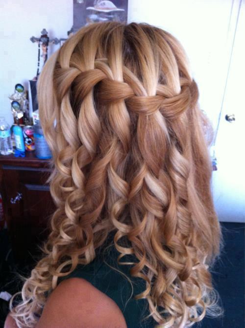 hair photo.jpg