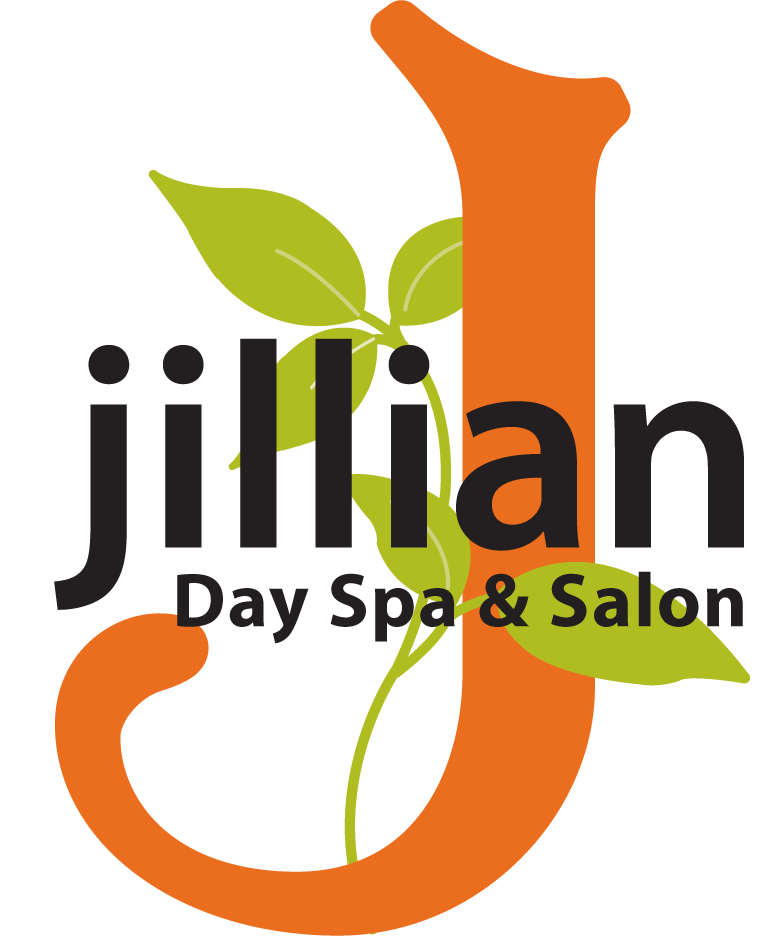 Jillian Day Spa