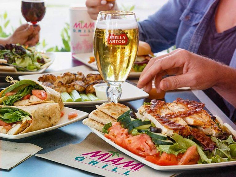 Miami-Grill-dining-768x576.jpg